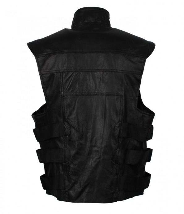 The-Punisher-Frank-Castle-Season-1-Tactical-Black-Biker-Leather-Vest-hot-sale.jpg