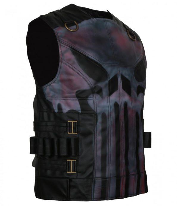 The-Punisher-Season-2-Men-John-Bernthal-Black-Waxed-Biker-Leather-Vest-Costume.jpg