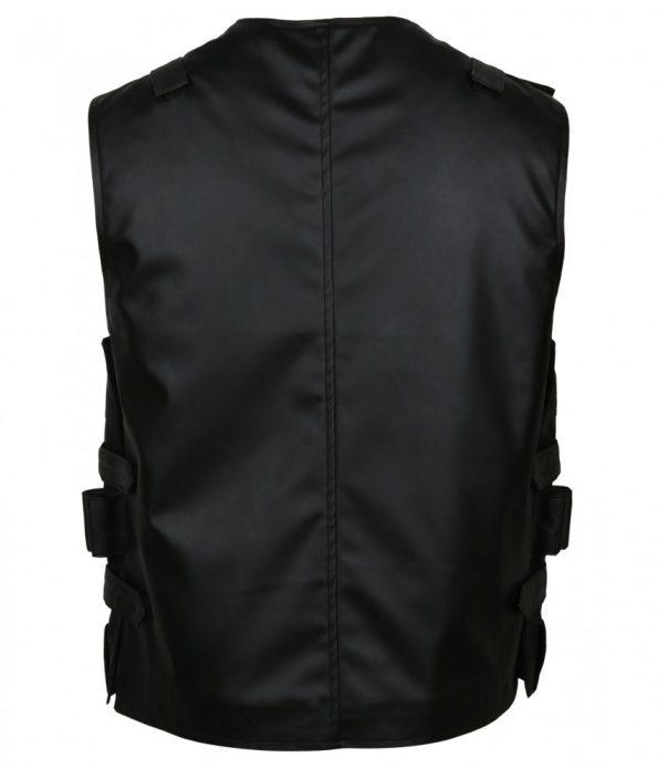 The-Punisher-Season-2-Men-John-Bernthal-Black-Waxed-Biker-Leather-Vest-uk.jpg