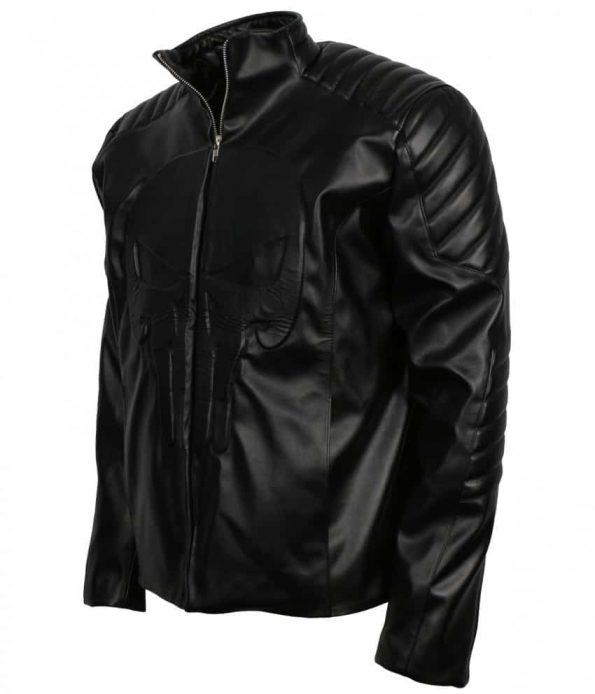 The-Punisher-Thomas-Jane-Frank-Castle-Skull-Black-Cosplay-Leather-Jacket-Costume-halloween.jpg