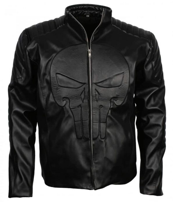 The-Punisher-Thomas-Jane-Frank-Castle-Skull-Black-Cosplay-Leather-Jacket-Costume-outfit.jpg