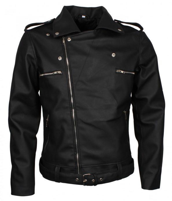 The-Walking-Dead-Seasons-Negan-Boda-Biker-Black-Leather-Jacket-costume.jpg