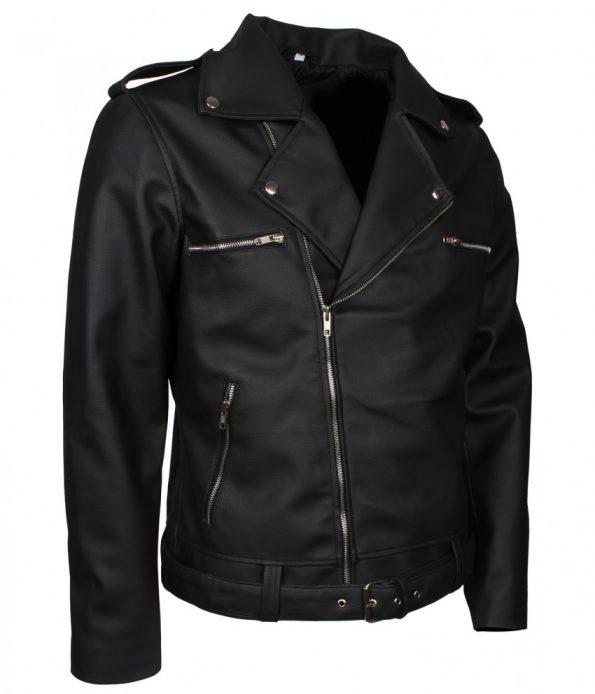 The-Walking-Dead-Seasons-Negan-Boda-Biker-Black-Leather-Jacket-motorcycle.jpg
