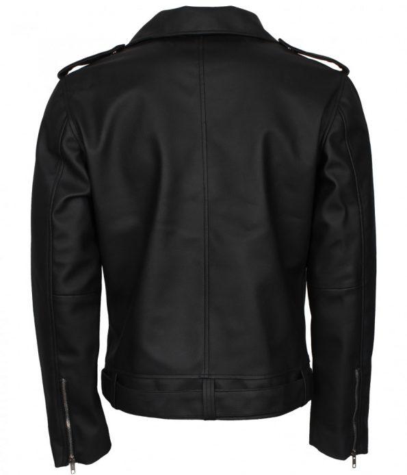 The-Walking-Dead-Seasons-Negan-Boda-Biker-Black-Leather-Jacket-uk.jpg