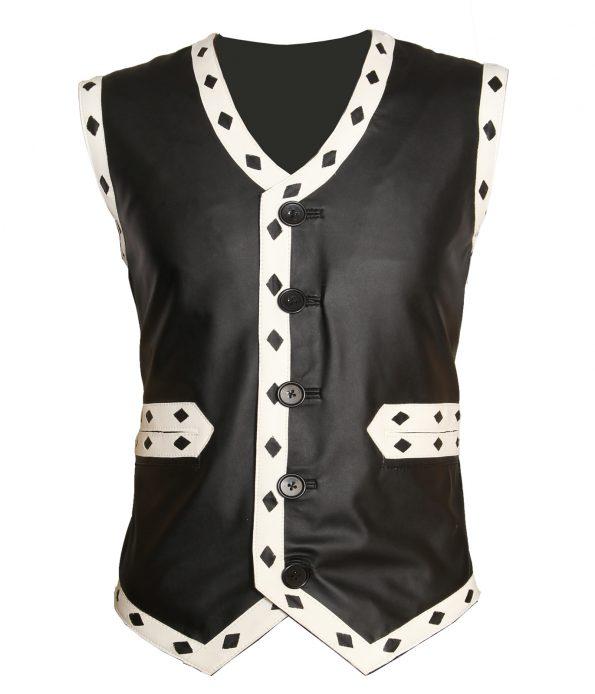 The-Warriors-Movie-Coney-Island-Black-Leather-Biker-Vest-Fashion.jpg