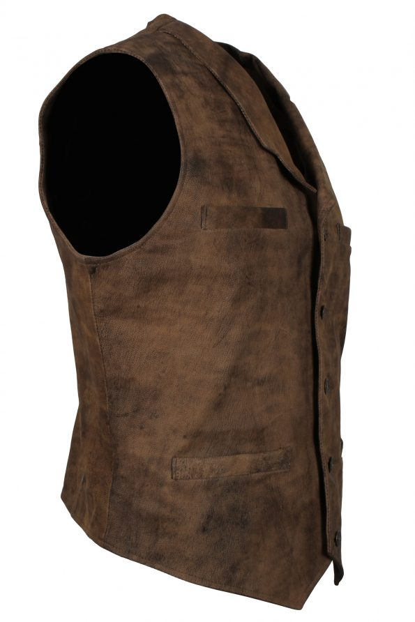 The-Warriors-Movie-Coney-Island-Distressed-Brown-Biker-Leather-Vest-mens-fashion-scaled-1.jpg
