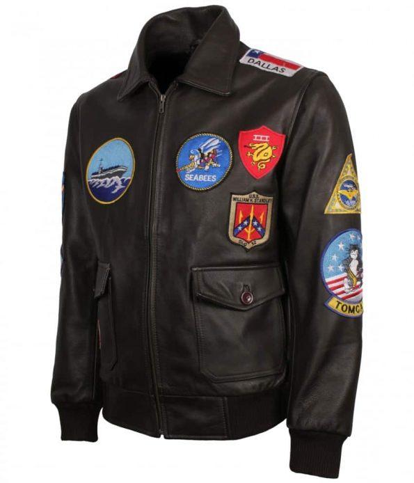 Tom-Cruise-Fur-Collar-Black-Bomber-Top-Gun-Leather-Jacket-Navy.jpg