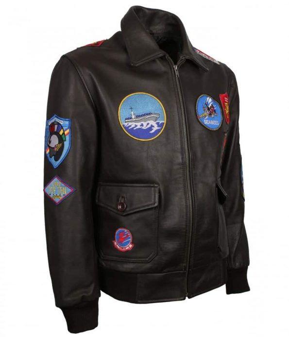 Tom-Cruise-Fur-Collar-Black-Bomber-Top-Gun-Leather-Jacket-aviator.jpg