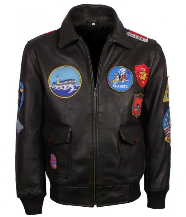 Tom-Cruise-Fur-Collar-Black-Bomber-Top-Gun-Leather-Jacket-costume.jpg