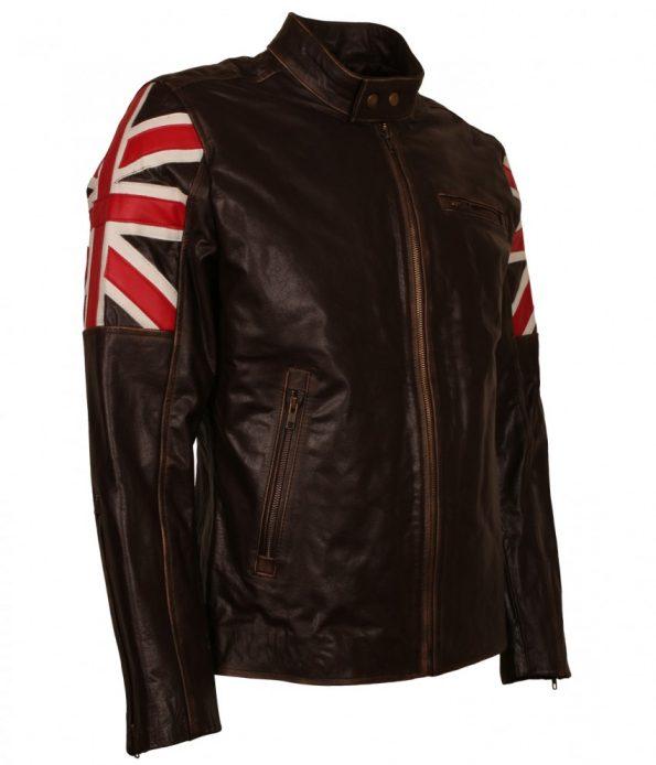 Union-Jack-Uk-British-Flag-Biker-Brown-Motorcycle-Leather-Jacket-England.jpg