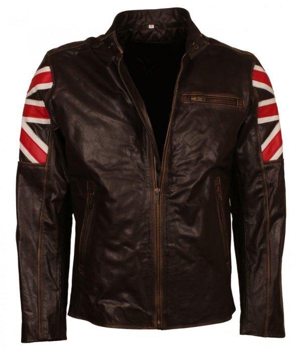 Union-Jack-Uk-British-Flag-Biker-Brown-Motorcycle-Leather-Jacket-costume.jpg