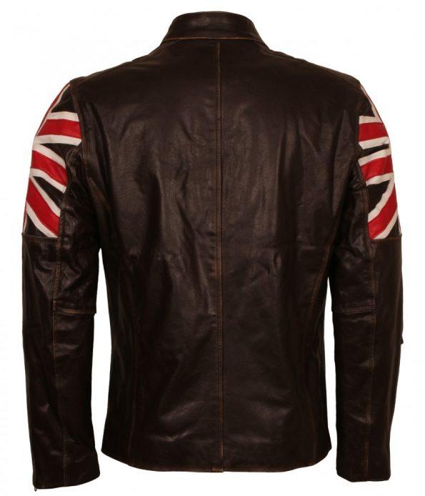 Union-Jack-Uk-British-Flag-Biker-Brown-Motorcycle-Leather-Jacket-fashion-outfit.jpg