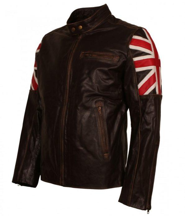 Union-Jack-Uk-British-Flag-Biker-Brown-Motorcycle-Leather-Jacket-patriotic-uk.jpg