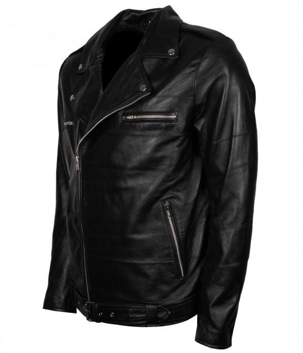 Walking-Dead-Negan-Men-Black-Biker-Leather-Jacket-costume.jpg