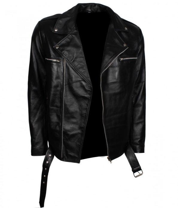 Walking-Dead-Negan-Men-Black-Biker-Leather-Jacket-fashion.jpg