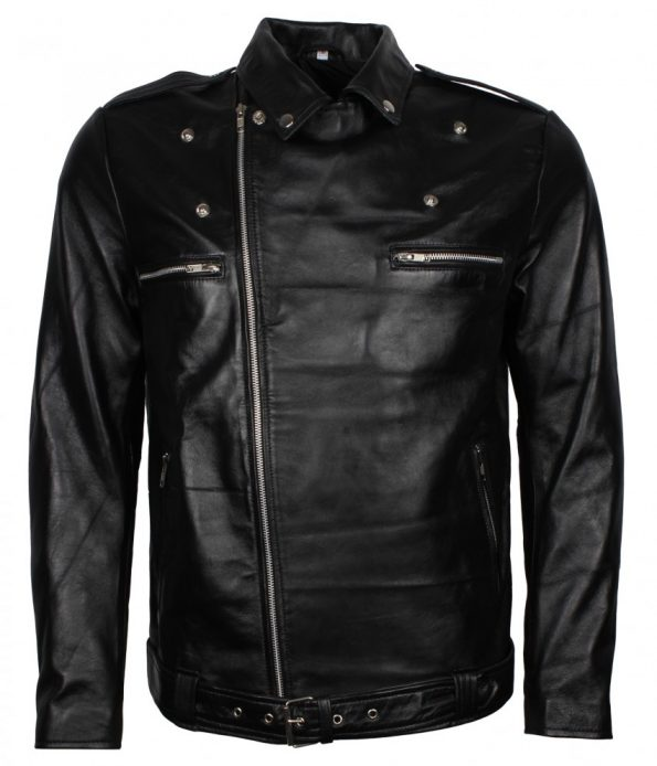 Walking-Dead-Negan-Men-Black-Biker-Leather-Jacket-motorcycle.jpg