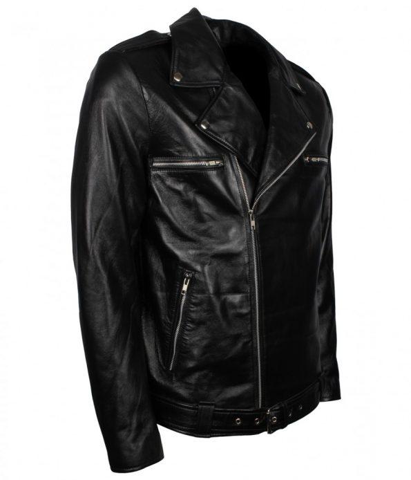 Walking-Dead-Negan-Men-Black-Biker-Leather-Jacket-outfit.jpg