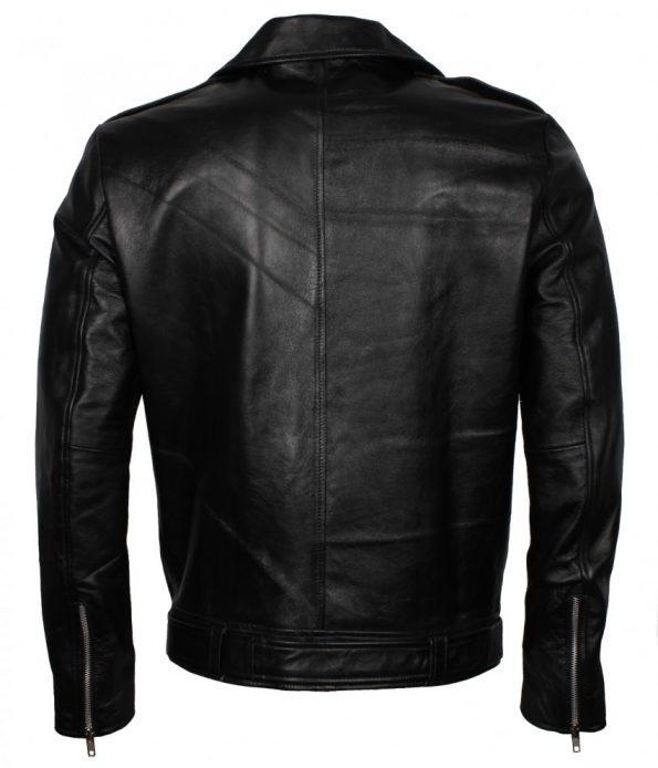 Walking-Dead-Negan-Men-Black-Biker-Leather-Jacket-sexy-outfits.jpg