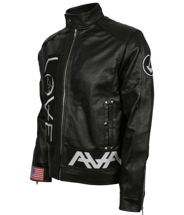 smzk_2905-Angel-and-Airwaves-Tom-Delonge-Embroidered-Black-Leather-Jacket-lederjacke.jpg