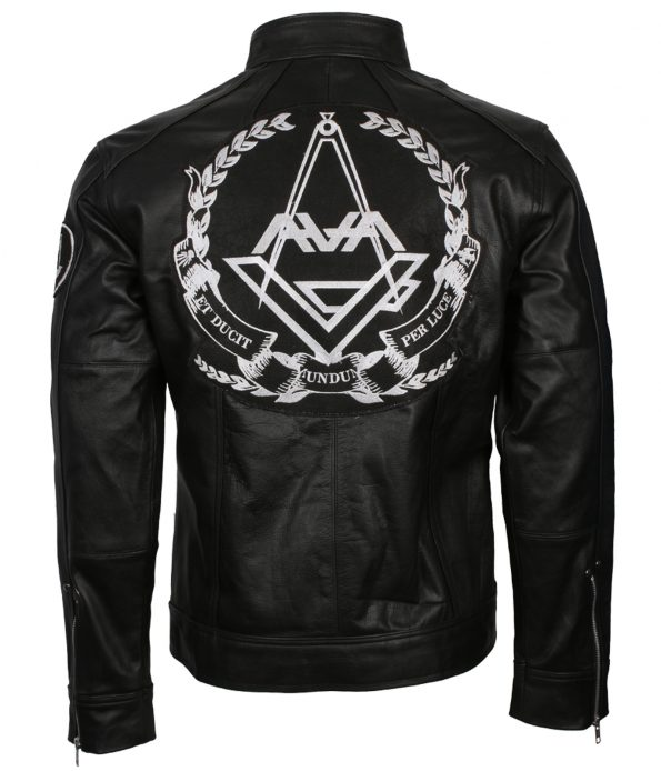 smzk_2905-Angel-and-Airwaves-Tom-Delonge-Embroidered-Black-Leather-Jacket-sexy-outfits.jpg