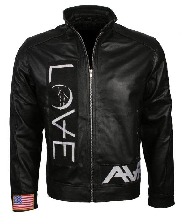 smzk_2905-Angel-and-Airwaves-Tom-Delonge-Embroidered-Black-Leather-Jacket-usa.jpg