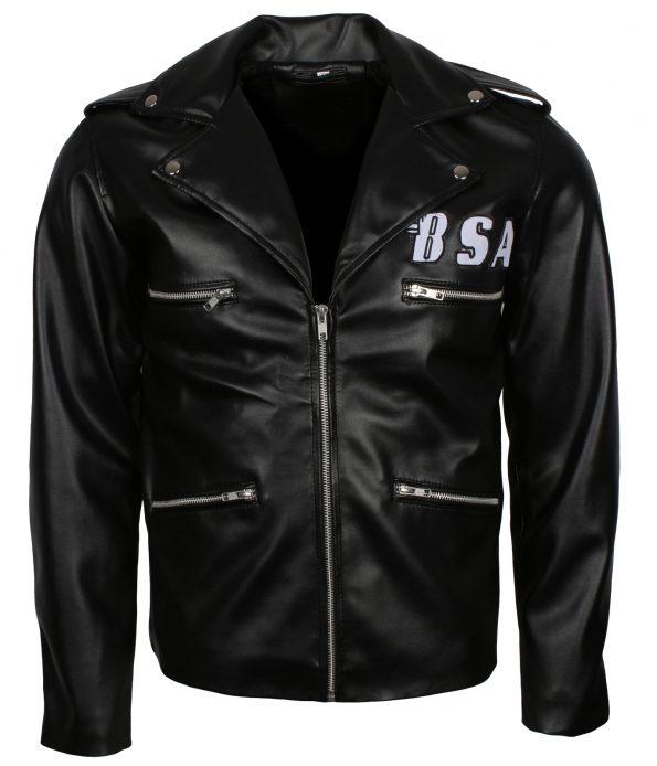 smzk_2905-BSA-George-Micheal-Revenge-Rockers-Embroidered-Black-Biker-Leather-Jacket-Costume.jpg