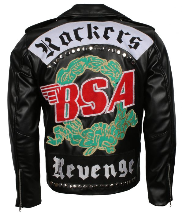 smzk_2905-BSA-George-Micheal-Revenge-Rockers-Embroidered-Black-Biker-Leather-Jacket-Costume-halloween.jpg