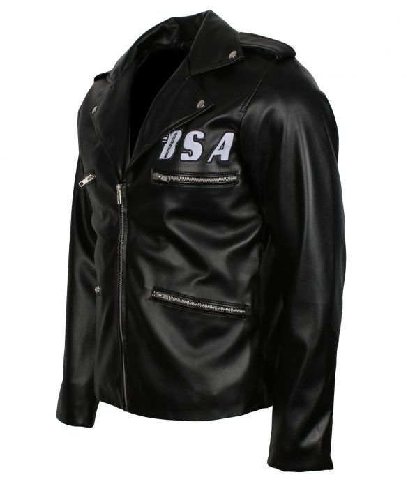 smzk_2905-BSA-George-Micheal-Revenge-Rockers-Embroidered-Black-Biker-Leather-Jacket-Costume-usa.jpg