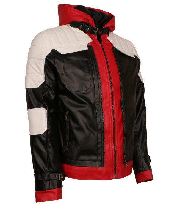 smzk_2905-Batman-Arkham-Knight-Hooded-Red-White-Black-Men-Leather-Jacket-Costume-Avengers-End-Game.jpg