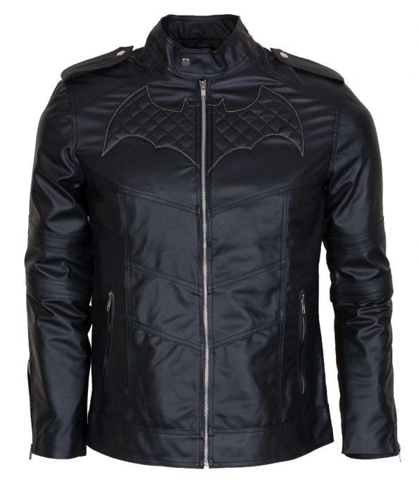 smzk_2905-Batman-Beyond-Cosplay-Black-Biker-Leather-Jacket-Costume.jpg