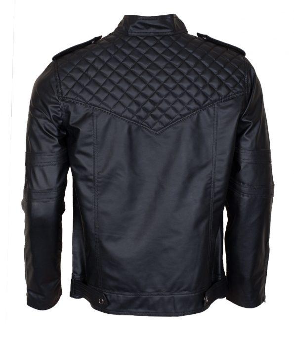 smzk_2905-Batman-Beyond-Cosplay-Black-Biker-Leather-Jacket-Costume-lederjacke.jpg