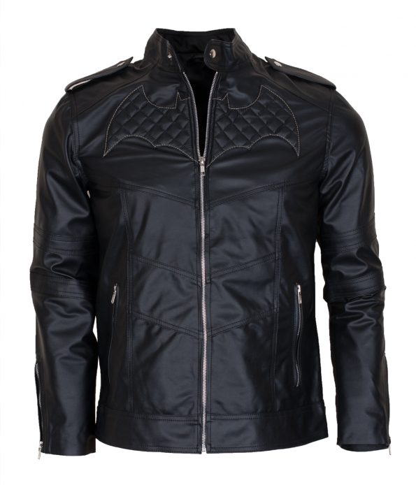 smzk_2905-Batman-Beyond-Cosplay-Black-Biker-Leather-Jacket-Costume-moto.jpg