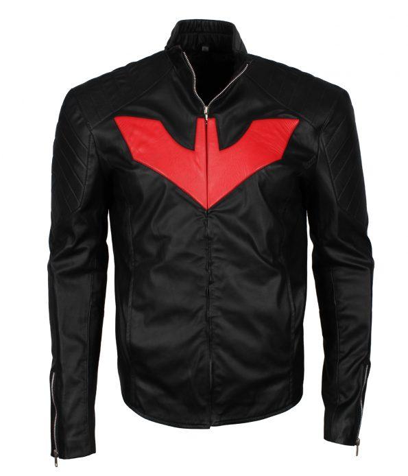 smzk_2905-Batman-Beyond-Red-Logo-Men-Inspired-Black-Leather-Jacket-Costume.jpg
