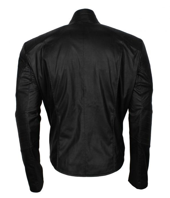 smzk_2905-Batman-Beyond-Red-Logo-Men-Inspired-Black-Leather-Jacket-Designers.jpg
