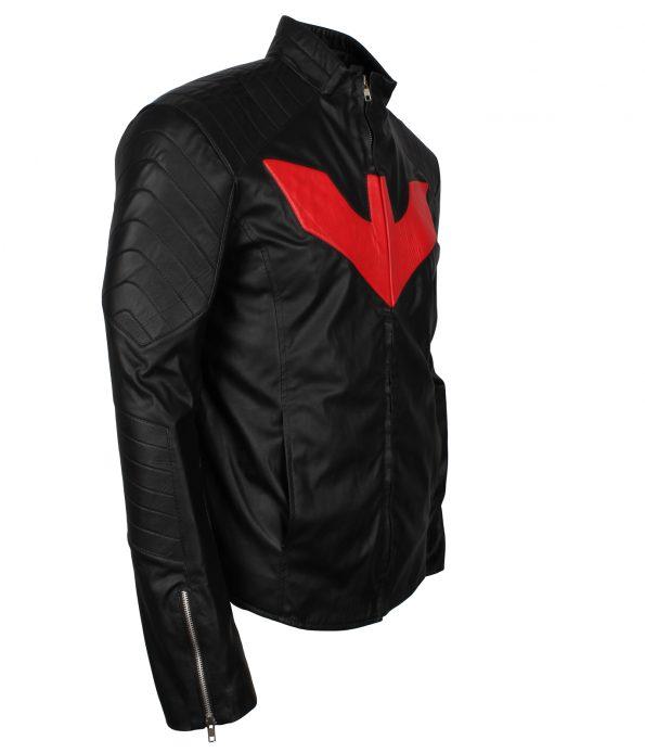 smzk_2905-Batman-Beyond-Red-Logo-Men-Inspired-Black-Leather-Jacket-Hot-Sale.jpg