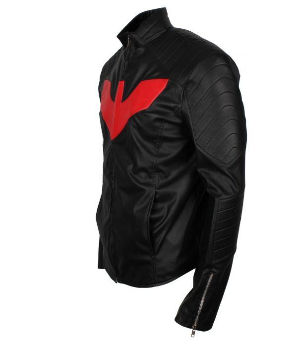 smzk_2905-Batman-Beyond-Red-Logo-Men-Inspired-Black-Leather-Jacket-sexy-outfits.jpg