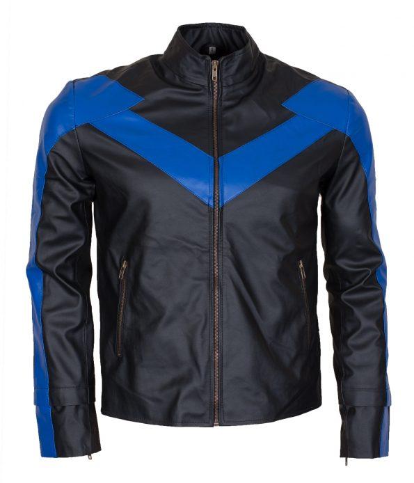 smzk_2905-Batman-Nightwing-Dick-Grayson-Men-Blue-Black-Faux-Leather-Jacket.jpg