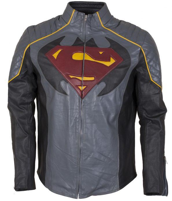 smzk_2905-Batman-Vs-Superman-Dawn-Of-Justice-Grey-Faux-Leather-Jacket.jpg