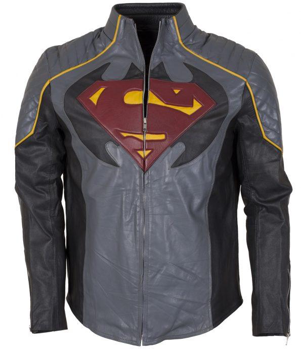 smzk_2905-Batman-Vs-Superman-Dawn-Of-Justice-Grey-Faux-Leather-Jacket-Costume.jpg
