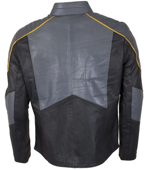 smzk_2905-Batman-Vs-Superman-Dawn-Of-Justice-Grey-Faux-Leather-Jacket-sale.jpg