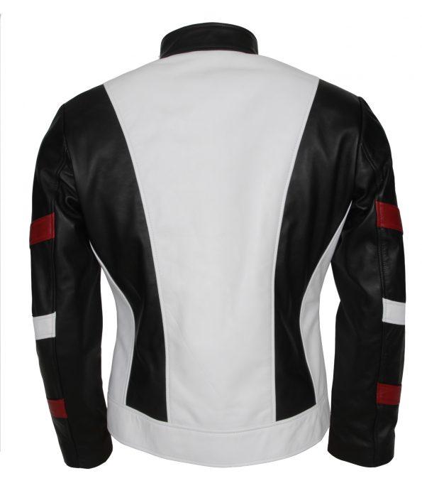 smzk_2905-BruceLee-Stripe-White-Faux-Leather-Jacket-4.jpg