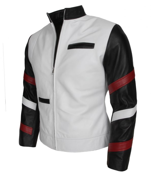smzk_2905-BruceLee-Stripe-White-Faux-Leather-Jacket.jpg