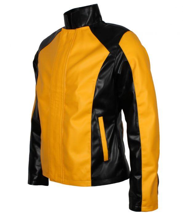 smzk_2905-Infamous-II-Gaming-Yello-Faux-Leather-Jacket-3.jpg