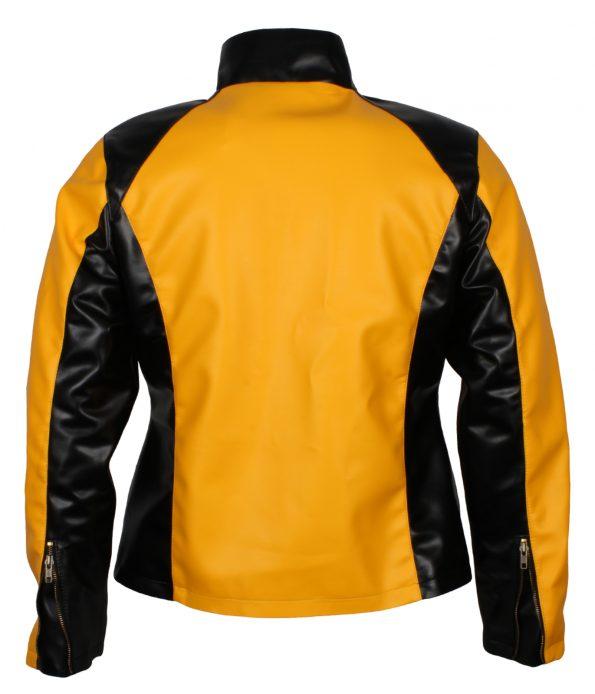 smzk_2905-Infamous-II-Gaming-Yello-Faux-Leather-Jacket-4.jpg