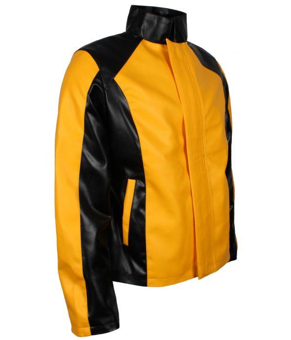 smzk_2905-Infamous-II-Gaming-Yello-Faux-Leather-Jacket-5.jpg