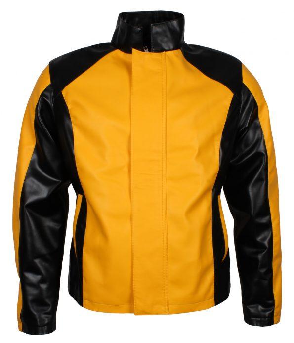 smzk_2905-Infamous-II-Gaming-Yello-Faux-Leather-Jacket.jpg