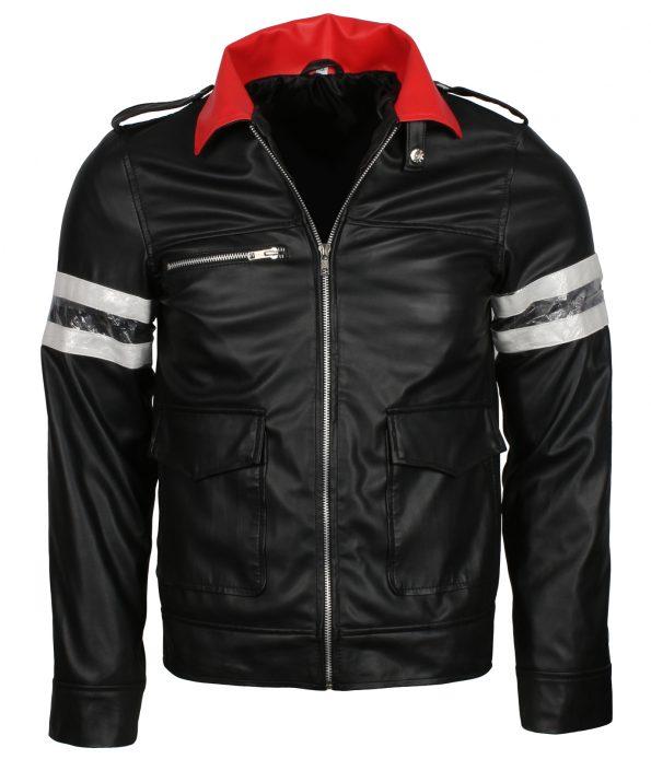 smzk_2905-Men-Black-Prototype-Alex-Mercer-Gaming-Leather-Jacket-2.jpg