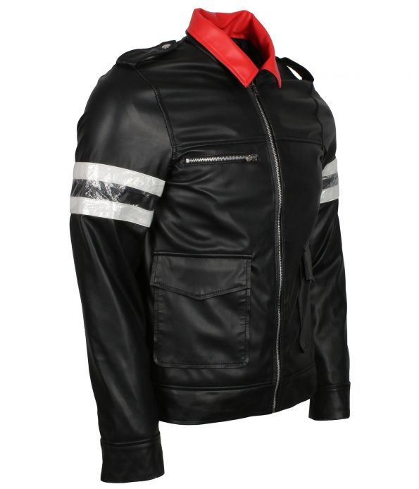 smzk_2905-Men-Black-Prototype-Alex-Mercer-Gaming-Leather-Jacket-4.jpg