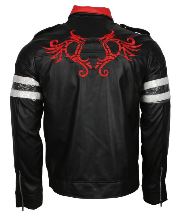 smzk_2905-Men-Black-Prototype-Alex-Mercer-Gaming-Leather-Jacket-5.jpg