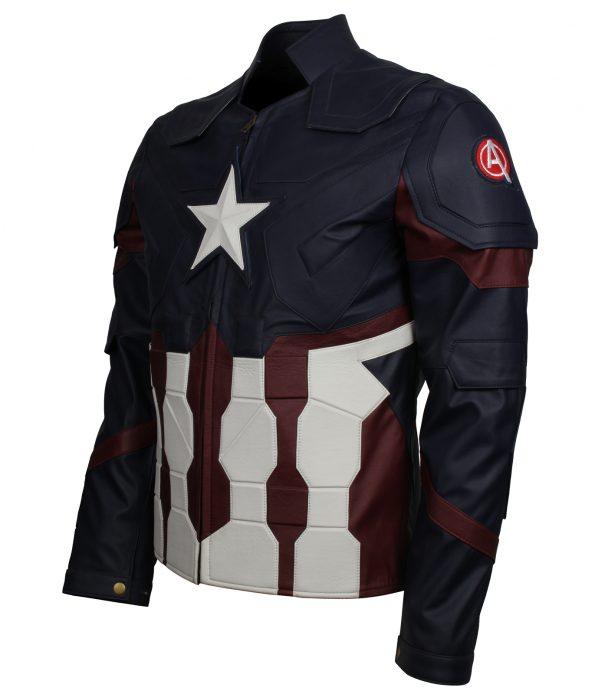 smzk_2905-Men-Captain-America-Blue-Super-Hero-leather-jacket-4.jpg